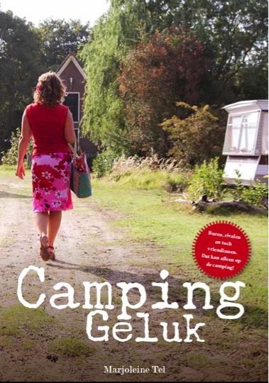 cover-campinggeluk1