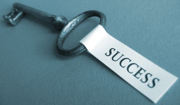 advies-voor-succes
