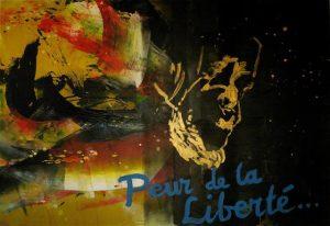 angst-voor-vrijheid