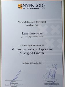 rene-herremans-diploma