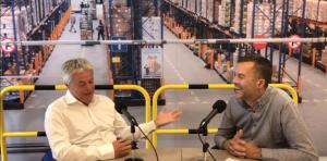 podcast-Rene-Marcel-768x379