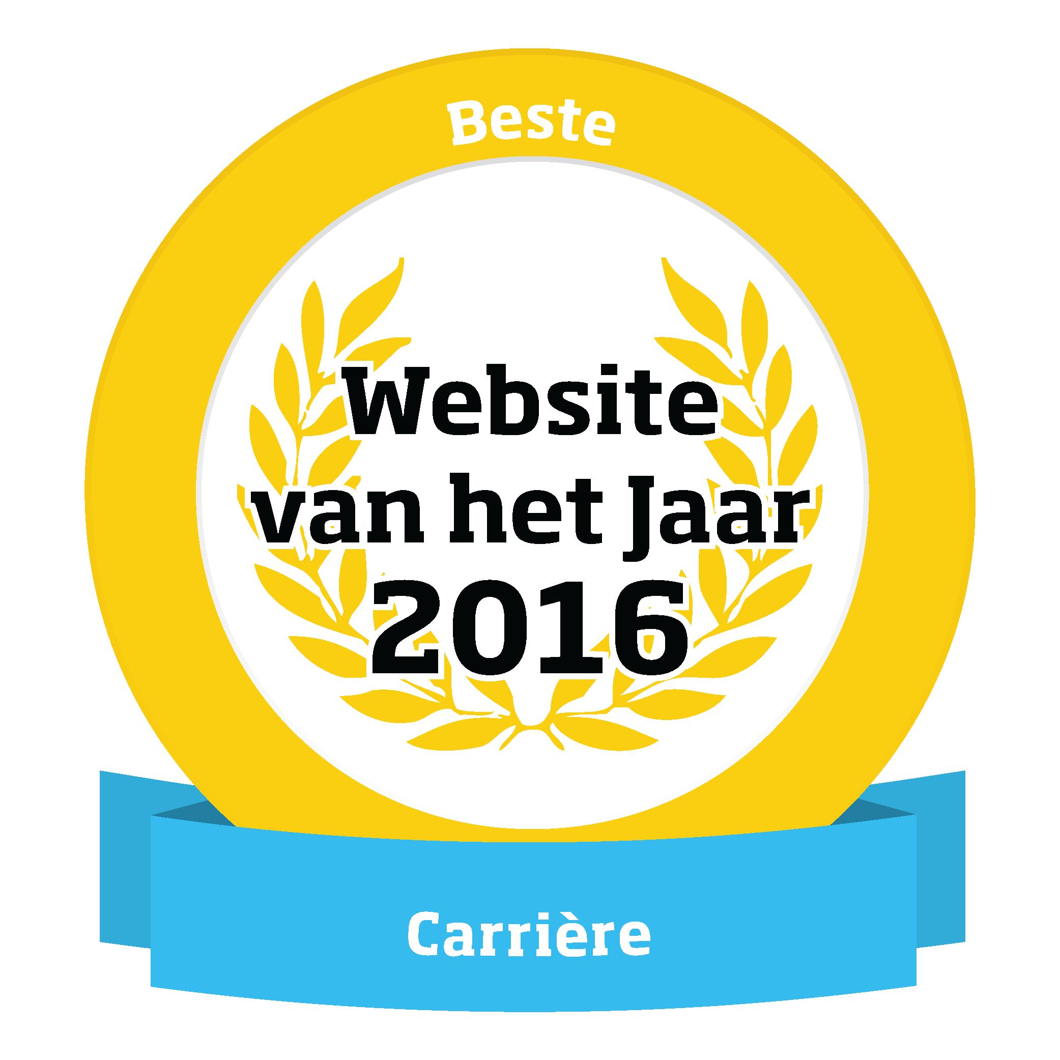 Beste_Carriere-rene-herremans-merkrelaties-nl