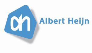 albert_heijn-300x172