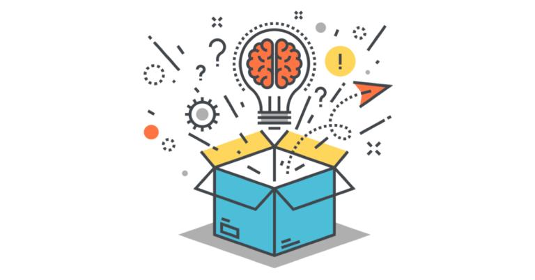 brainstorm-rene-herremans-merkrelaties