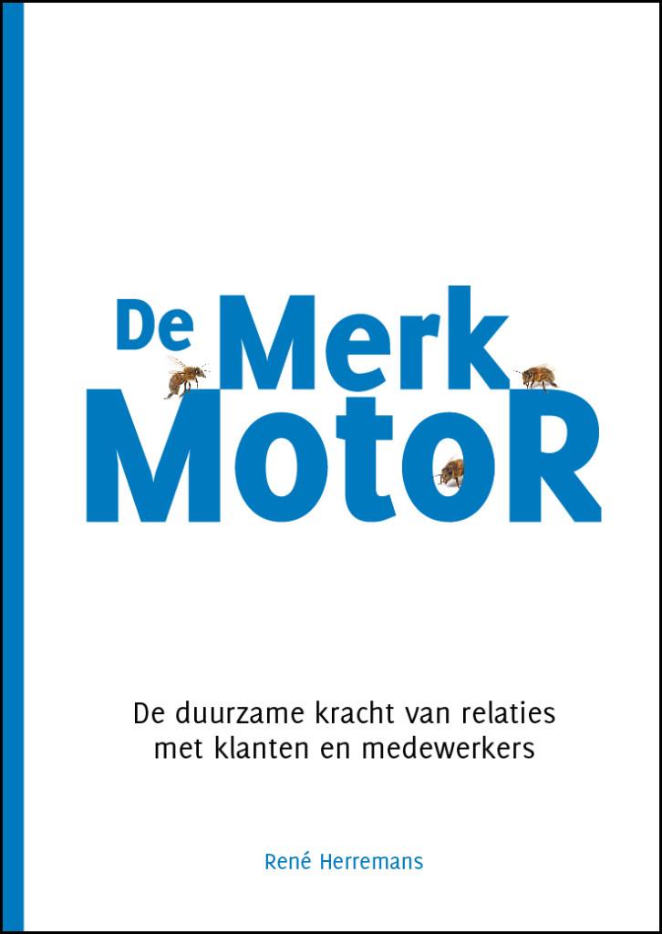 cover-merkmotor-rene-herremans-merkrelaties