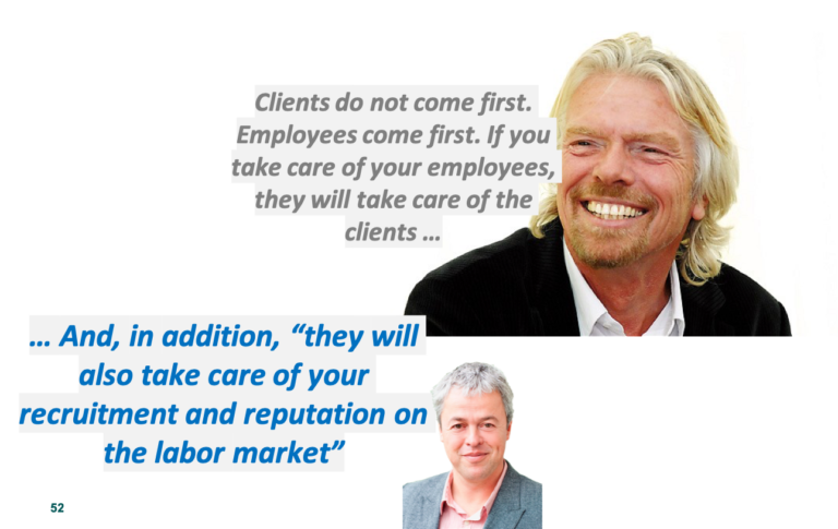 employees-come-first