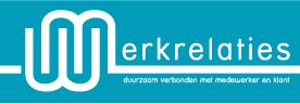logo_klein1-rene-herremans-merkrelaties-nl