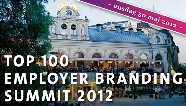 top-100-employer-branding-rene-herremans-merkrelaties