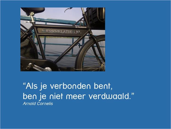 verbonden-of-verdwaald-rene-herremans-merkrelaties-nl